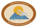 SSVA, Inc.