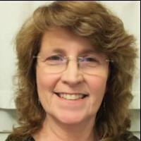 Gail Braswell